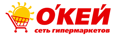 Акции в Окей ⚡️ | Электронный каталог 2019